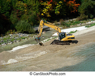 construction, 073