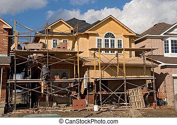 construction, 16