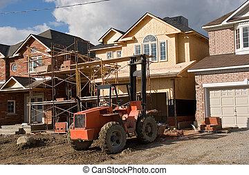 construction 17.