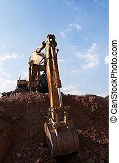 Construction #6