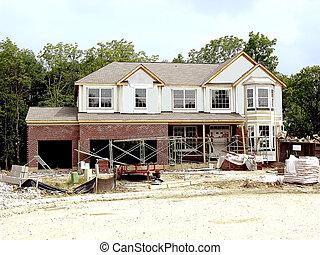 Brick Laying - Construction - Brick Laying *** Brick laying...