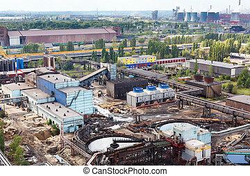 construction, colons, sous