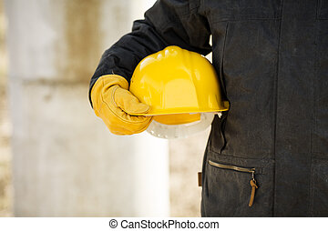 construction, concept