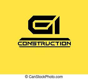 Construction Design Concept