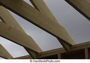 construction detail