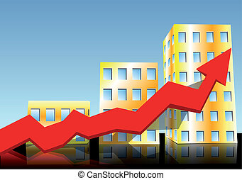 construction growth
