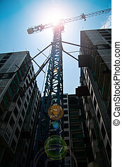 Construction of high-rise building.jpg