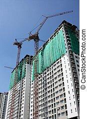 construction., onder