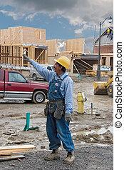 construction people 02 kasenkov