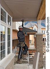 construction people 04 tokarej