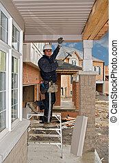 construction people 05 tokarev oshawa