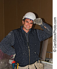 construction people 06 tokarev oshawa