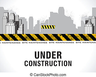 construction, résumé, sous
