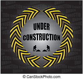 construction, sous