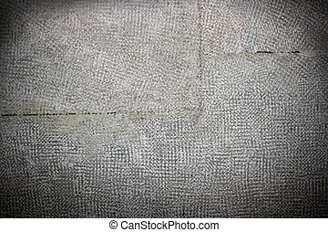 construction stone surface texture
