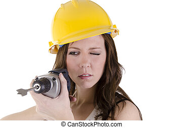 Construction woman (2)