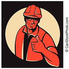 construction-worker-hammer-thumb-up