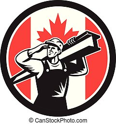 construction_worker_i_beam_circ_can-flag-icon