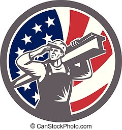 construction_worker_i_beam_circ_usa-flag-icon