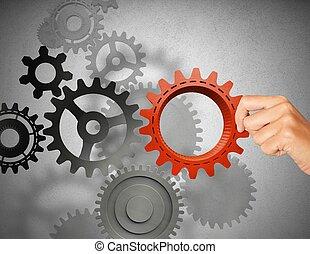 construya, empresa / negocio, sistema