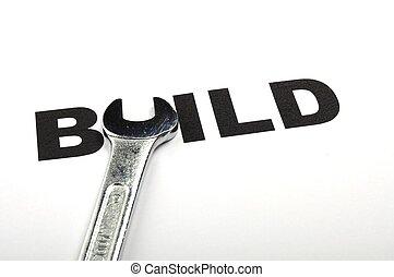 construya