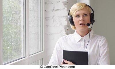consultant, clients