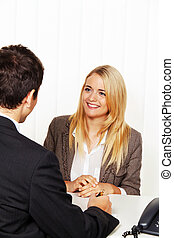 Consultation. Consultation and discussion by Ber -...