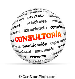 Consulting Sphere