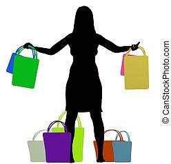consumatore