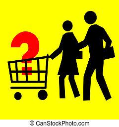 Consumer Basket