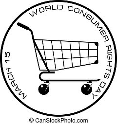 Consumer Protection Stamp