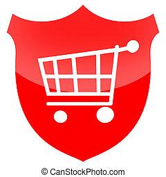 Consumer Shield