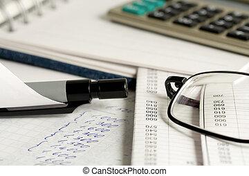 contabilidade