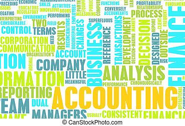 contabilità