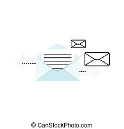 Contact Concept Message
