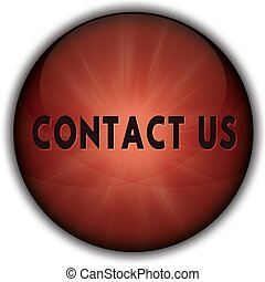 CONTACT US red button badge.