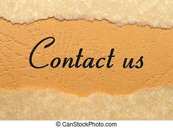 contactar-nos