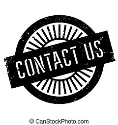 contactar-nos, selo