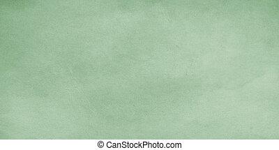 contagem, neutro, nata-colorido, papel, música,  Base, verde, bandeira, transparente