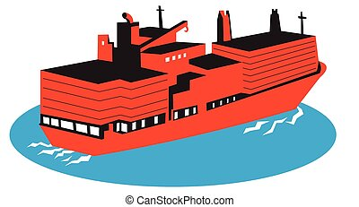 container-ship-rear-aerial