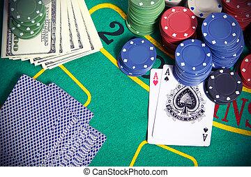 , contents, of, , таблица, в, , казино