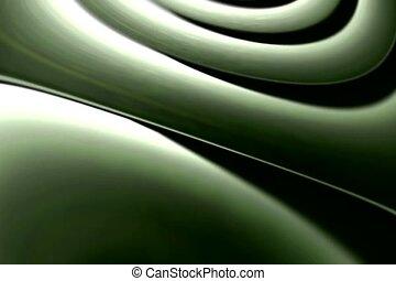 continuity, pattern, ripple