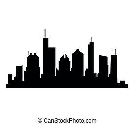 contorno, chicago