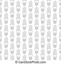 Contour energy saving lamp pattern.eps