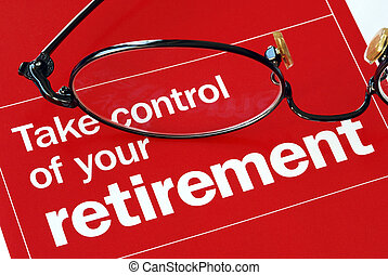 contrôle, retraite, ton, foyer, prendre