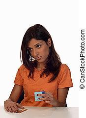 contracepção