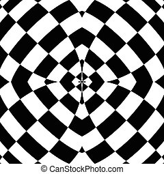 contrast., pattern., reflejado, alto, fondo., textura, ...
