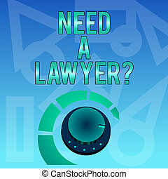 control, foto, necesidad, abogado, marcador, si, practica, ...