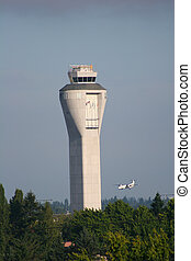Control Tower 3