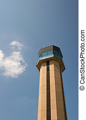 Control Tower 4